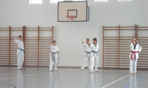 20030512_TKD_PSV_TRAINING_010