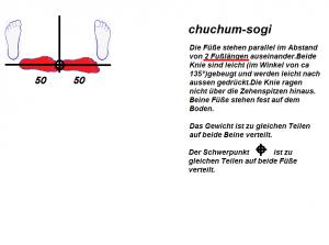 chuchum-sogi