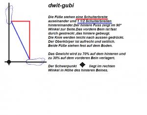 dwit-gubi