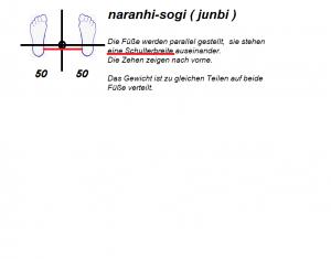 naranhi-sogi